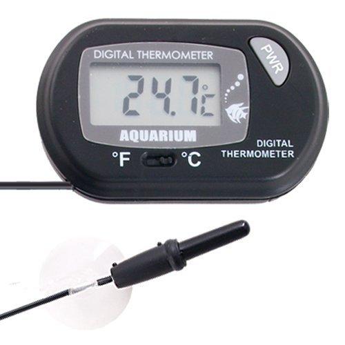 Termometro Acquario I Migliori Quattro Acquari Blog Scegli la consegna gratis per riparmiare di più. termometro acquario i migliori